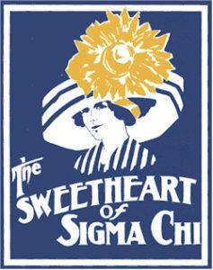 sweetheart-of-sx-1