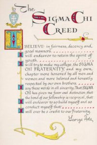 sx-creed