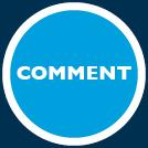 SX-MTST-Comment